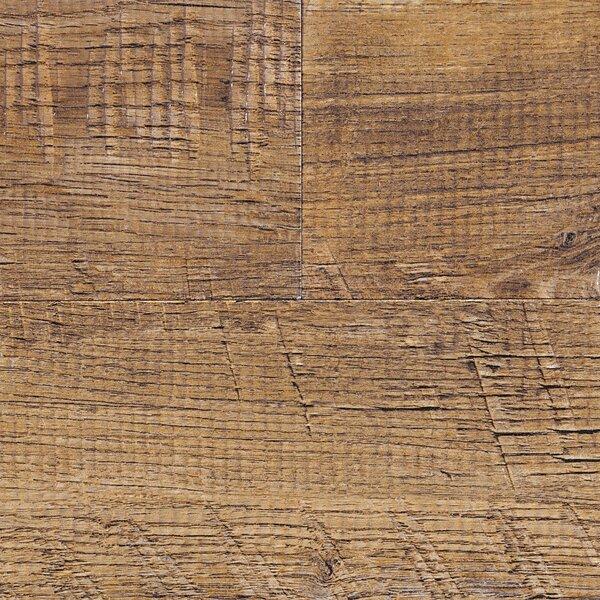 Vinyl Plank Flooring Youll Love Wayfair