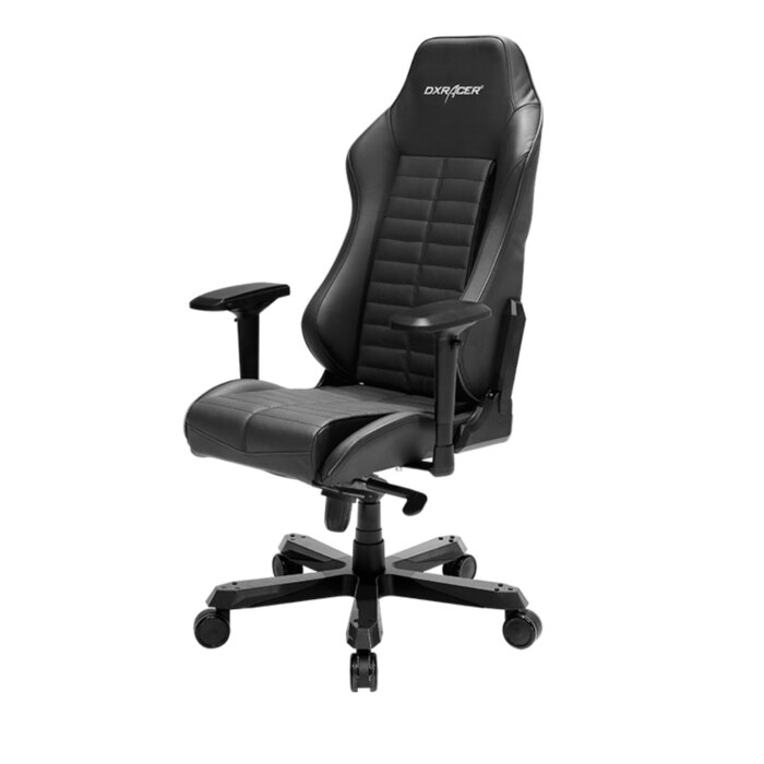 Superb Drifting Racing Game Chair Pdpeps Interior Chair Design Pdpepsorg
