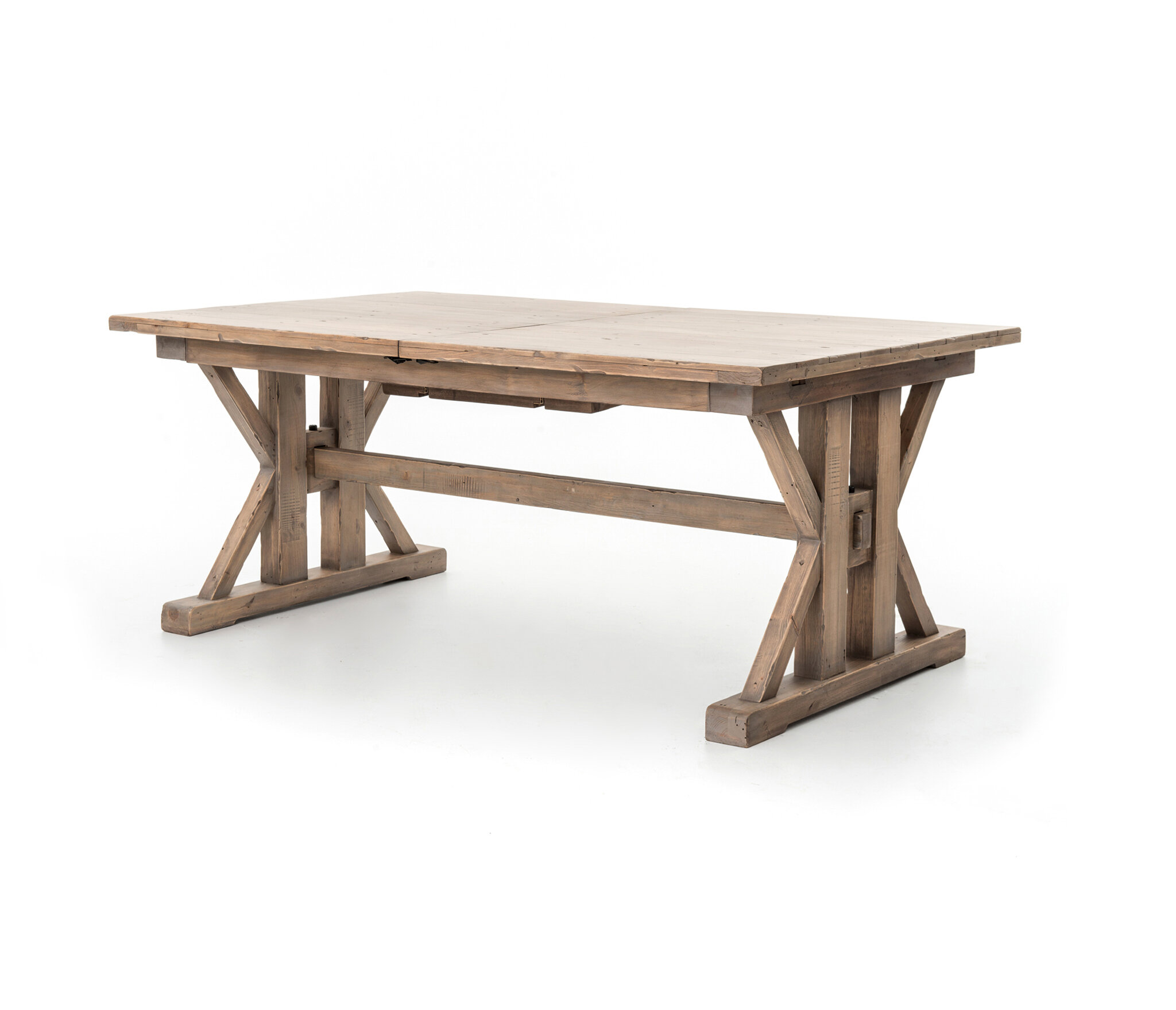 Grenar Extendable Dining Table