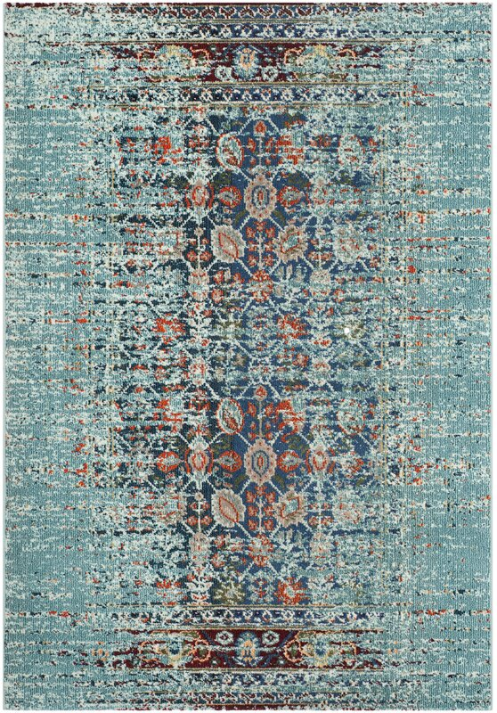 an is to interior too rug rugs feel area covering size if space raleigh overall the any of uninviting can impact significantly floor how a appearance select or small room