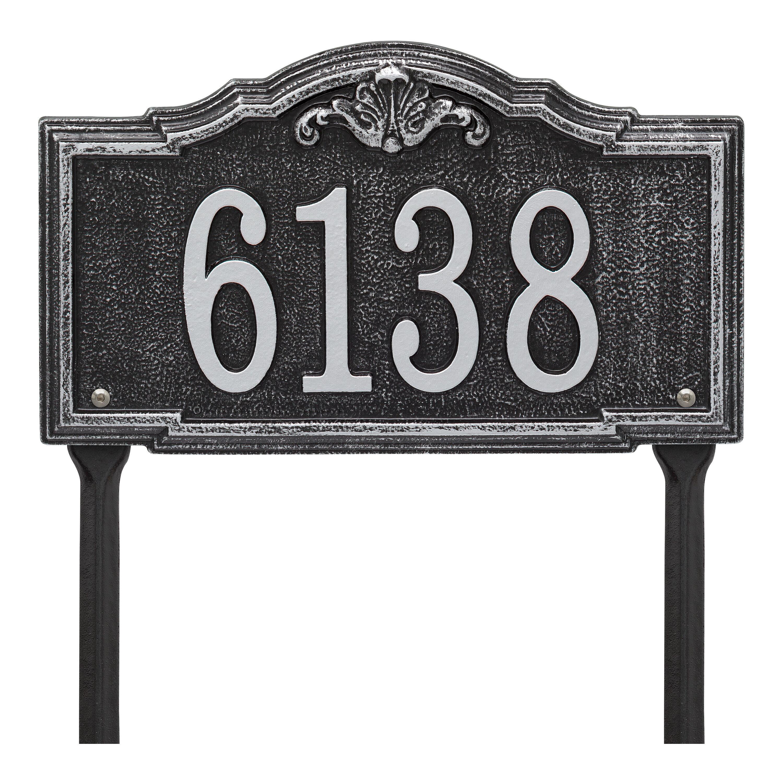 SOUTH CAROLINA GAMECOCKS JADEVEON CLOWNEY AUTOGRAPHED RED JERSEY PSA//DNA ROOKIEGRAPH STOCK #72339