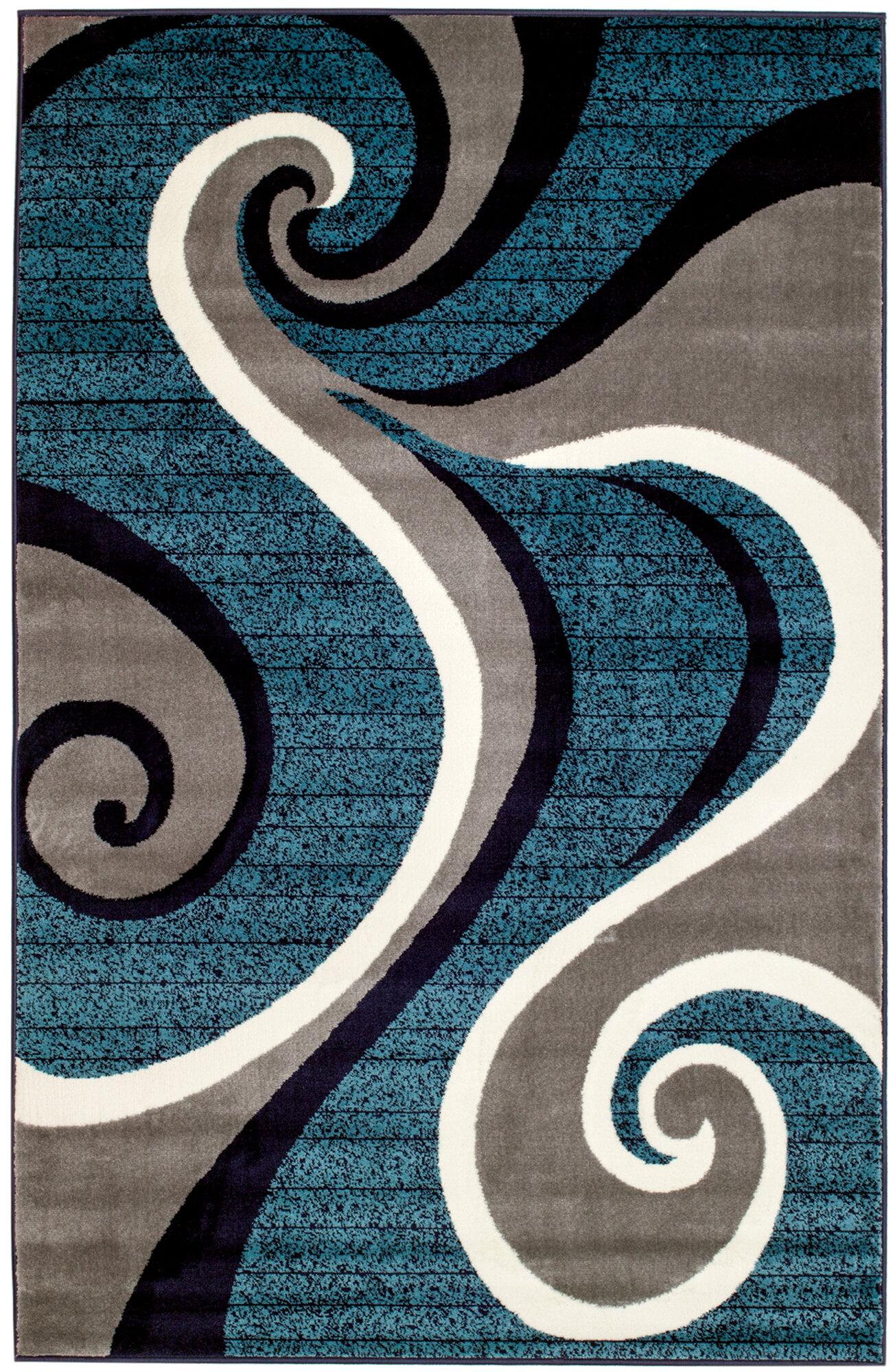 rug pdp area reviews ca mistana blue rugs david wayfair