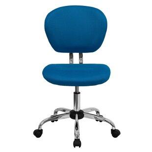 Strange Wayfair Basics Office Chair Short Links Chair Design For Home Short Linksinfo