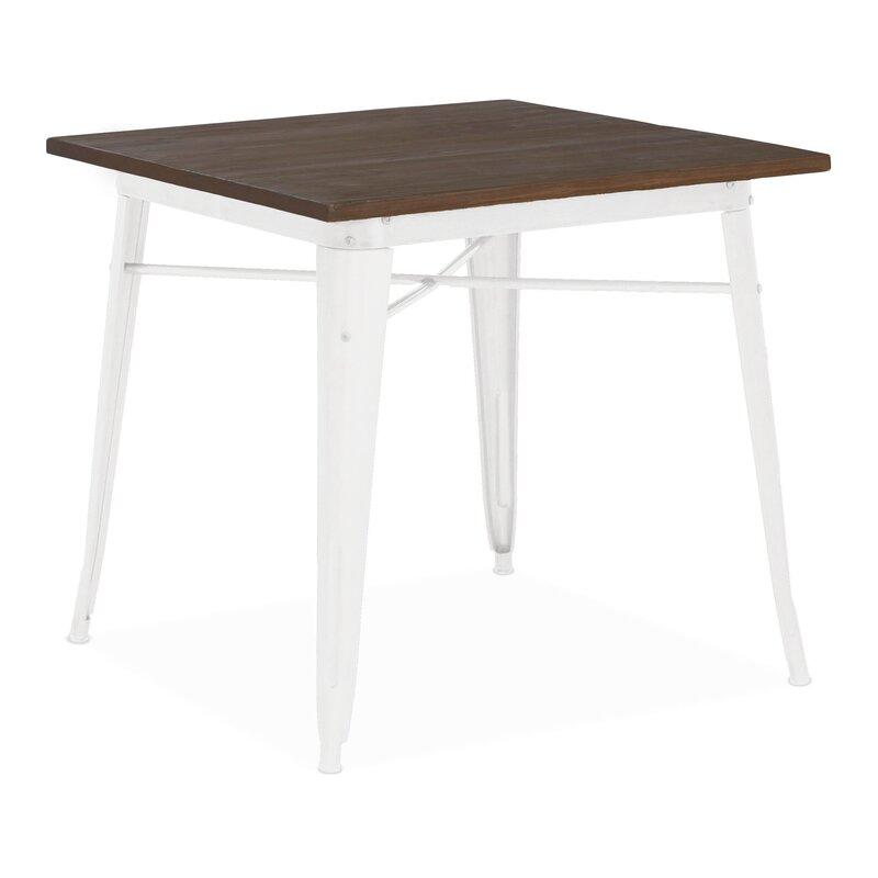 Halie Dining Table Amp Reviews Allmodern