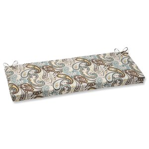 Grant Outdoor Bench Cushion