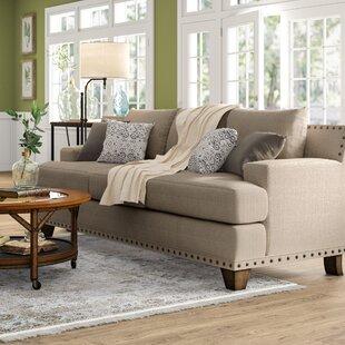 Bulloch Sofa