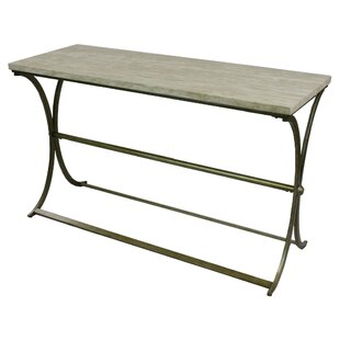 Blackstone Console Table