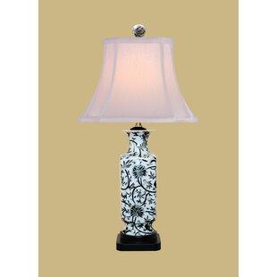 Pickett 24 Table Lamp