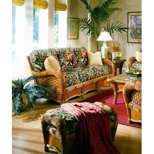 Homewood Sofa