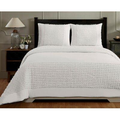Bolivar Comforter Set