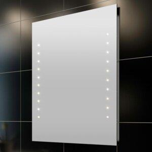 Badezimmerspiegel von Home Etc