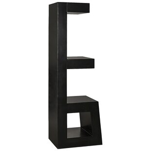 Doo Standard Bookcase by Noir Great price