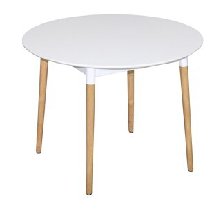 Kajim dining table by norden home best price kajim dining table by norden home watchthetrailerfo