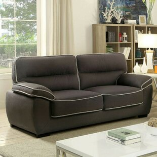 Read Reviews Sain Sofa by Orren Ellis Reviews (2019) & Buyer's Guide