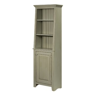 Golub Slant Back 72 Kitchen Pantry