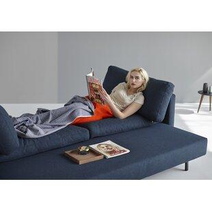 Disa Sleeper Sofa by Innovation Living Inc.