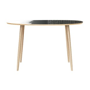 Marcel Dining Table Brayden Studio