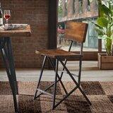 Cesare 23.75 Bar Stool by Trent Austin Design®