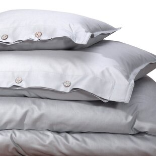 Pure 300 Thread Count 100% Cotton Flat Sheet