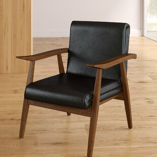 Buy luxury Nash Armchair by Corrigan Studio Reviews (2019) & Buyer's Guide