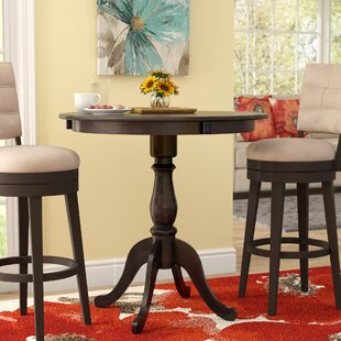 Pub tables bistro sets youll love wayfair save watchthetrailerfo