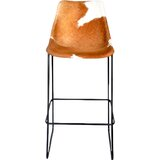 Donohue 31 Bar Stool by Bungalow Rose