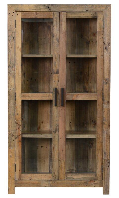 Norman Curio Cabinet