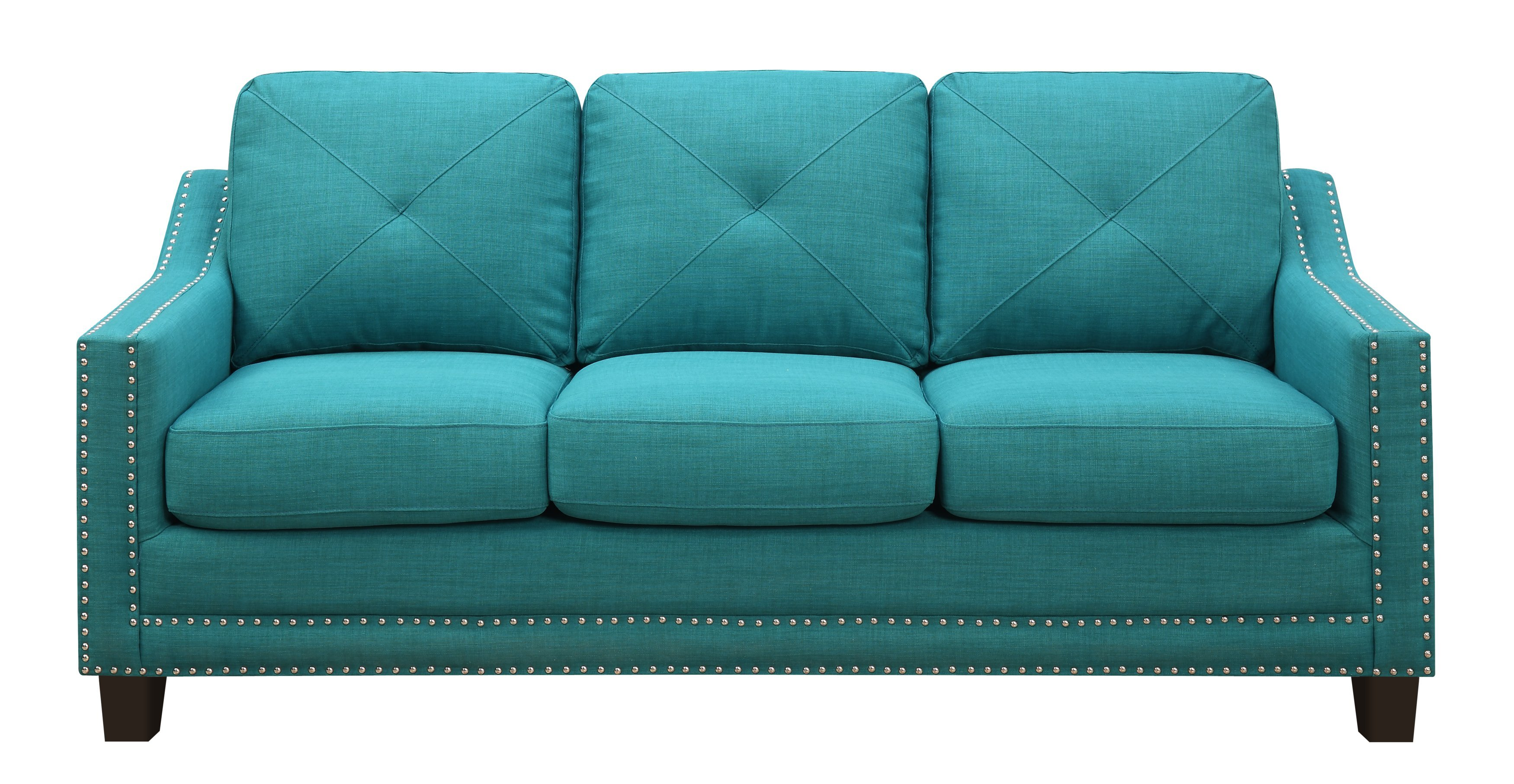 Taylor Guss Couch Hd טיילור הליהוק