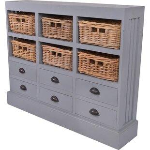 Great Price Nantucket Cabinet By Jeffan