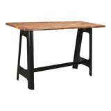 Marisol Pub Table by 17 Stories