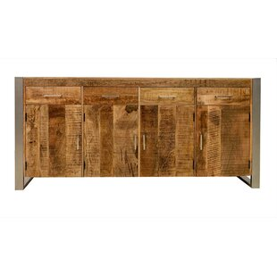 Esterly Sideboard Union Rustic