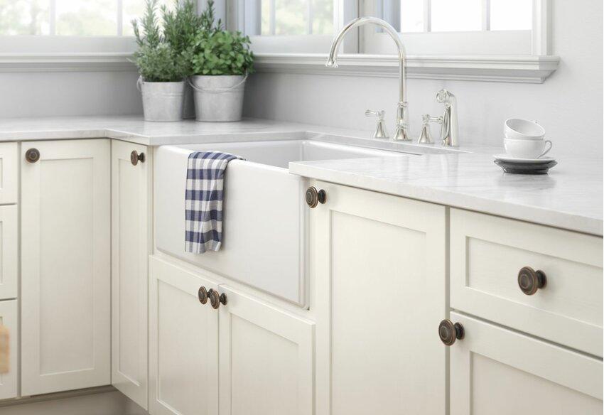Kitchen Cabinet Hardware You\'ll Love in 2019 | Wayfair