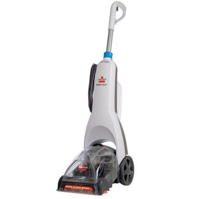 Bissell Ready Clean Carpet Deep Cleaner Bissell