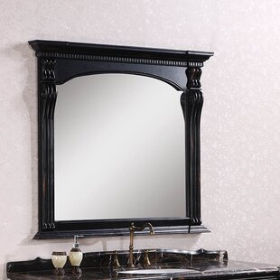 Purchase Wall Mirror By Legion Furniture