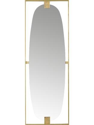 Paolo Floor Full Length Mirror