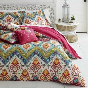 Larue Comforter Set