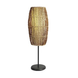 Cleary 32 Table Lamp