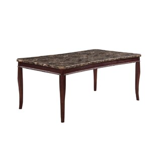 Whitestown Dining Table