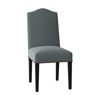 Durham Upholstered Dining Chair