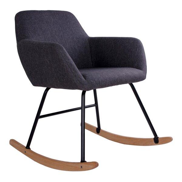 Terrific Rocking Chairs Gliders Customarchery Wood Chair Design Ideas Customarcherynet