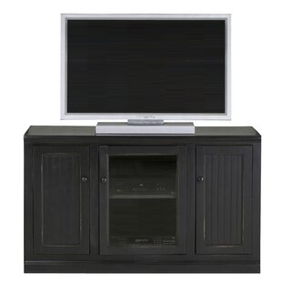 Didier 55 TV Stand by World Menagerie