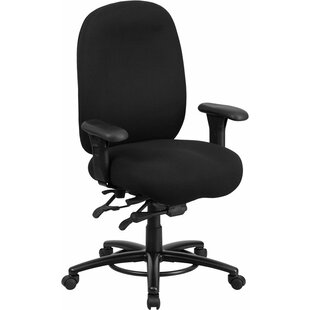 Krout Ergonomic Task Chair