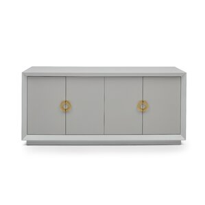 Recio Sideboard by Mercer41