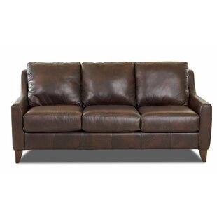 Haleigh Sofa