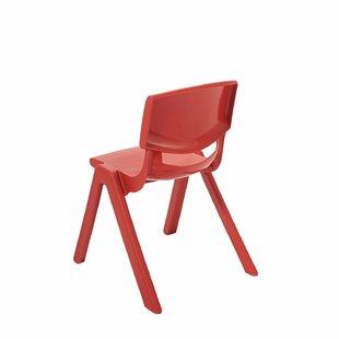 Read Reviews Preschool Classroom Kids Chair ByOffex