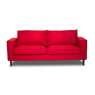 Lakefield Sofa