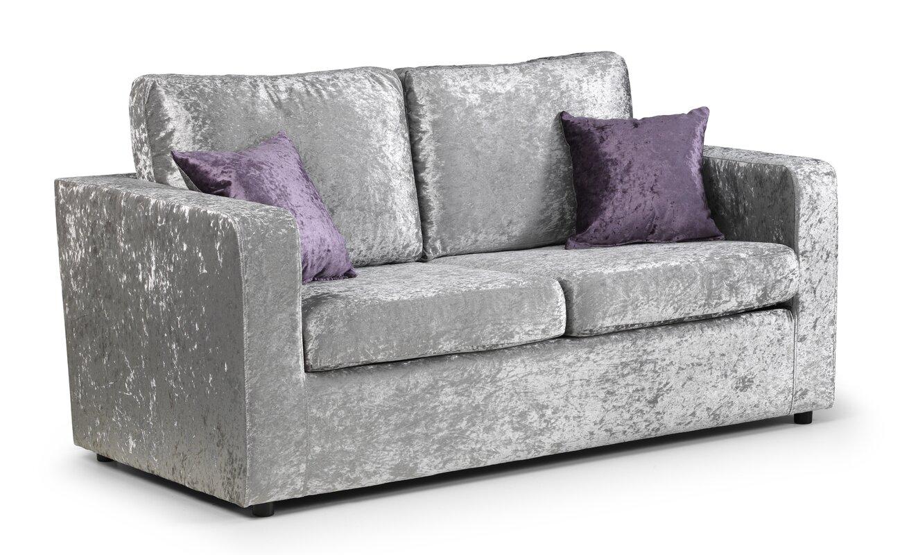 dandgsofas 2 sitzer schlafsofa bewertungen. Black Bedroom Furniture Sets. Home Design Ideas