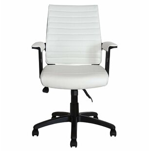 Pemberton Heights Executive Chair