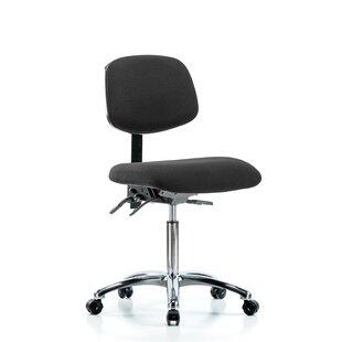Beatrice Task Chair