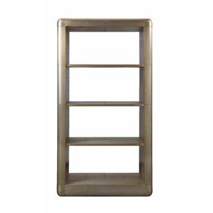 Malaki Standard Bookcase